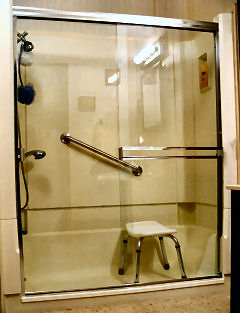 ez-step-walk-in-shower