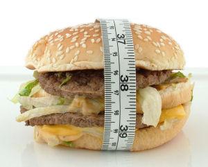 obesity news